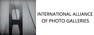 International Union of Photographic Galleries